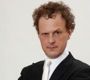 Rainer Hersch