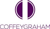 Coffey Graham