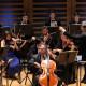 London Firebird Orchestra