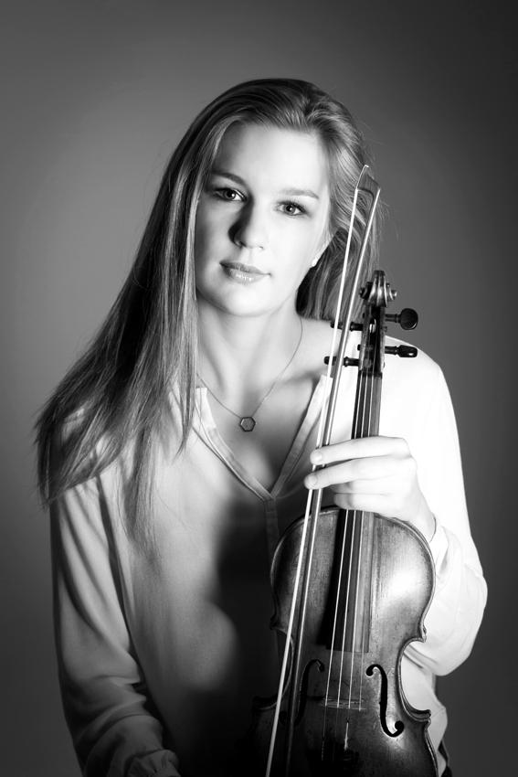 Jacqueline Martens