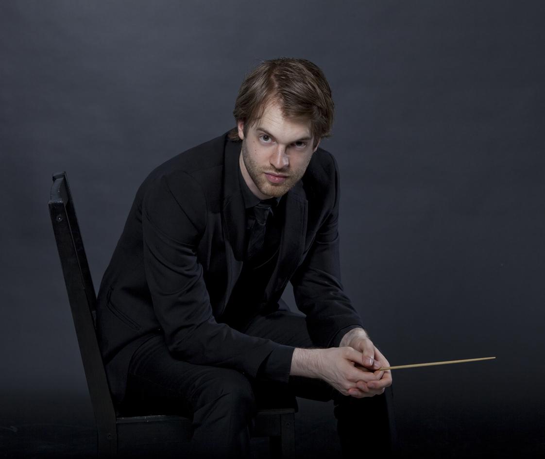 Nicolas Nebout