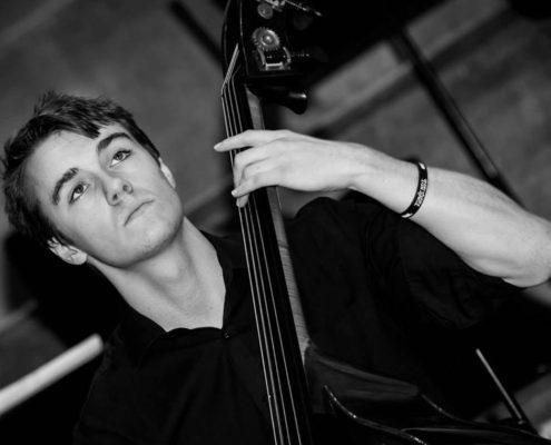 Owen Nicolaou