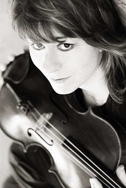 Ariane Alexander