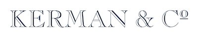 Kerman & Co