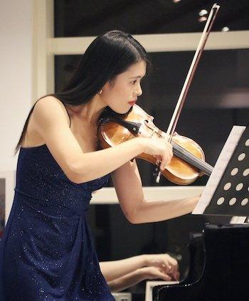 Sherry Shen