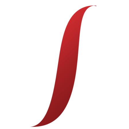 Firebird tail