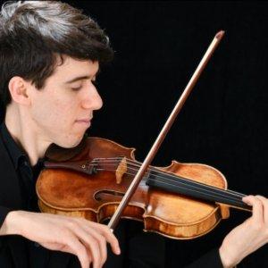 Emmanuel Bach
